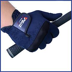 PROMEND - Golf Gloves Microfiber Cloth Gloves Men