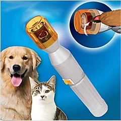 Cat Dog Grooming Cleaning Electric
