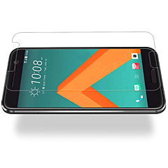 Nillkin Scratch Proof Matte Protective Film For HTC 10 Ta (10 Lifestyle) Mobile Phone