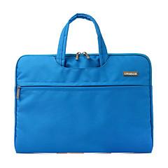 레노버 / 맥 / 삼성 그린 / 블루 / 블랙에 대한 fopati® 11inch 노트북 케이스 / 가방 / 슬리브