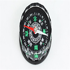 Compasses Pocket Convenient Hiking Camping Travel Outdoor Other