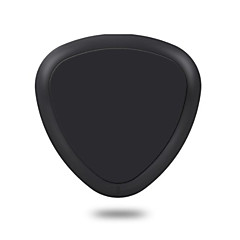 ασύρματο ασύρματο φορτιστή pad φόρτισης για το Galaxy S7, γαλαξίας S7 άκρη, γαλαξίας S6, σημείωση 5, S6 άκρη +, S6 άκρη, Nexus 4/5/6