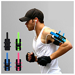 Cell Phone Bag Armband for Fitness Cycling/Bike Running Sports Bag Compact Running BagSamsung Galaxy S4 Samsung Galaxy S5 Iphone 6/IPhone