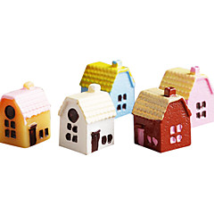 모델&건물 장난감 인형 장난감