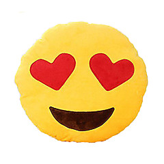 knuffels Emoji