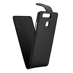 pu leer up down flip mobiele huid geval dekking voor Huawei p9 / p8 / Y560 / Y530 / y520 / y625 / Y550 / p8 lite / G6 / G510 / p9 lite