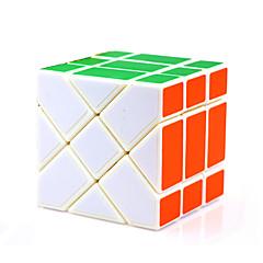Rubiks kubus YongJun Soepele snelheid kubus Alien Megaminx Snelheid professioneel niveau Magische kubussen