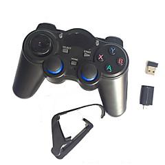 Ohjaimet-Alkuperäinen tehdasvalmistaja-TGZ-850MZ-Muovi-USB-älypuhelin-älypuhelin-Uutuudet / Pelikahva