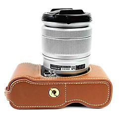 디지털 카메라-케이스-후지 필름