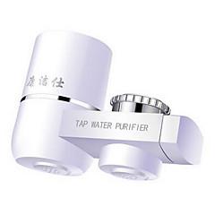 Kang Jieshi torneira filtro de água de cozinha torneira de água pré-filtro purificador de água para uso doméstico genuíno