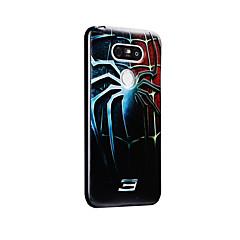 Mert LG tok Minta Case Hátlap Case Rajzfilmfigura Puha Szilikon LG LG G5