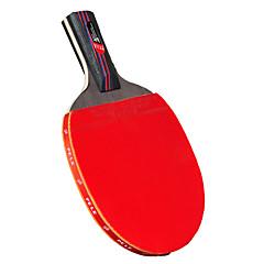 Carbon Table Tennis Racket