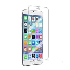 2 pcs High Definition Front Screen Protector for iPhone 6S/6