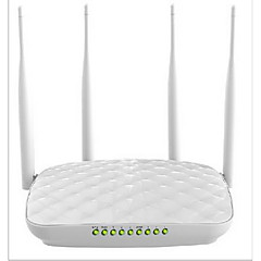 Tenda FH456 300Mbps Wireless Router