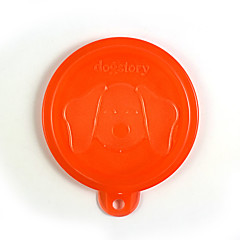 Armario de almacenamiento Atención de Salud Plástico Portátil Rojo / Azul / Amarillo