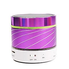 Metall Lautsprecherbox Nachtlichter Innenbett Nachttischlampe Lichtsteuerung Bluetooth-Touch für Telefon Weihnachtslicht