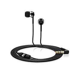 Estas seguro CX1.0 Auriculares (Intrauriculares)ForReproductor Media/Tablet / Teléfono Móvil / ComputadorWithDJ / Control de volumen / De
