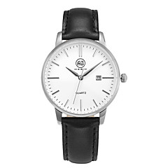 AIBI® Women's Watch Simple principle Calendar Water Resistant Dress Watch Accessories Cool Watches With Watch Box