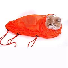 Gatto / Cane Assistenza sanitaria / Pulizia Set da bagno Animali domestici Prodotti per toelettaturaPortatile / Morbido / Divertente /