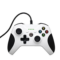 Kontroller For PC Xbox One Slank Gaming Håndtag