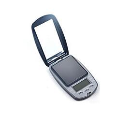 as escalas da jóia eletrônico (gama de pesagem: 100g / 0,01 g)