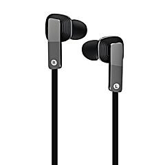 HUAWEI Earphone AM175 Dynamic Balanced Armature earphones Headset(black/white/pink)