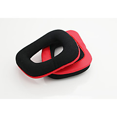 semleges termék Logitech G35 G930 G430 Headphones Fejhallgatók (fejpánt)ForSzámítógépWithSport