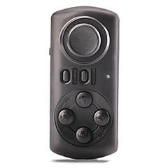 Etätarvikkeet--Bluetooth-älypuhelin-älypuhelin-Bluetooth Pelikahva