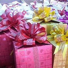 Christmas Tree Decoration Christmas Gift Christmas Gift Box With New Christmas Gift Boxes Decorated Venue