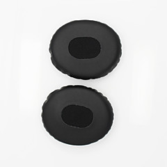 Replacement Supra-aural Ear Cushions Ear Pads For Bose OE2 OE2i On Ear Headphone