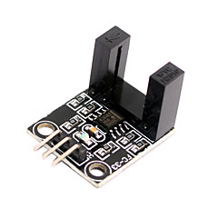 Wiązka światła podczerwonego fotoelektryczny Ilość promieniowania Moduł czujnika board