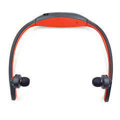 Wireless Bluetooth Headset Sport Stereo Earphone Headphone for Samsung Phone New