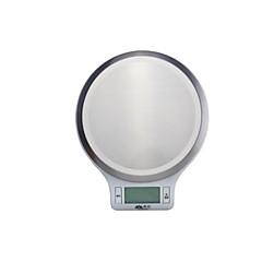 keuken sieraden elektronische weegschalen (maximaal schaal: 50kg)
