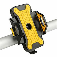 BATFOX Beaver Bicycle Mobile Phone Holder Adjustable Tool-free Installation of Mobile Navigation Support