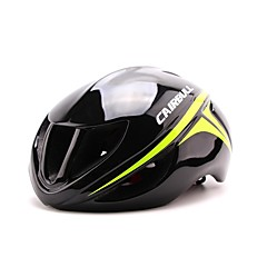 CAIRBULL  Professional Road Racing Bike Casque Bicycle Safety MTB Casco Bicicleta  Ultralight Cycling Helmet