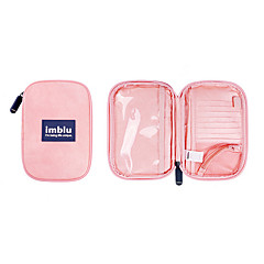Imblu Travel Storage Bag