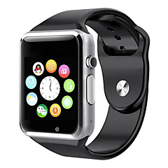 Smart Watch  Touch Screen GSM Bluetooth Wristwatch For Android Samsung Phone