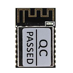 esp-12s esp8266 série wi-fi module émetteur-récepteur sans fil pour Arduino