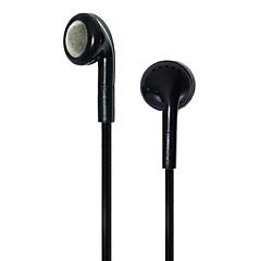 Neutralny wyrobów M4+ Słuchawki (z pałąkie na głowę)ForOdtwarzacz multimedialny / tablet / Telefon komórkowy / KomputerWithz mikrofonem /