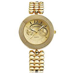 Dress Women Watches Stylish Quartz Wristwatch Lady Party Bracelet Bangle Relogio Casual Ladies Watch relogio feminino