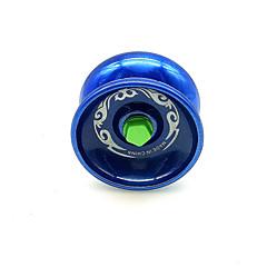 Metal To Spin And Colorful Children's yo-yo