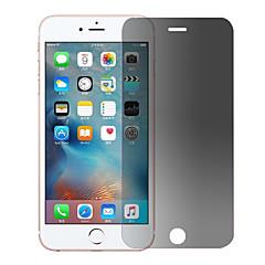 強化ガラス 硬度9H / 2.5Dラウンドカットエッジ スクリーンプロテクター 傷防止 / 指紋防止 / 覗き見防止Screen Protector ForApple iPhone SE/5s/5c/5