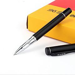 Matte Black Advanced Pen(15PCS)