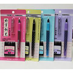 Children'S Calligraphy Pen