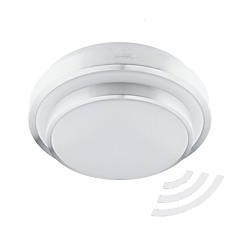 Oświetlenie sufitowe Zimna biel LED 1 sztuka