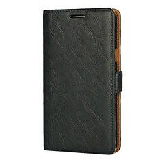 For Huawei  P10 Y5 II  Case Cover Wallet Style PU Leather Flip Case with Magnetic Snap and Card Slot P9 P8 Lite (2017) P9 Lite