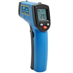 gm321 el kızılötesi termometre elektronik dijital termometre