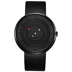 Da uomo Unisex Orologio sportivo Orologio militare Orologio alla moda Orologio da polso Creativo unico orologio Quarzo Quarzo giapponese