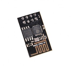 ESP8266 Serial WIFI Wireless Module WIFI Wireless Module