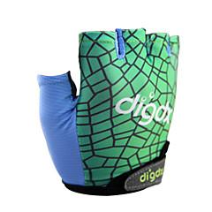 DLGDX® Activiteit/Sport Handschoenen Dames Heren Kinderen Fietshandschoenen Herfst Lente Zomer WielrenhandschoenenAnatomisch ontwerp